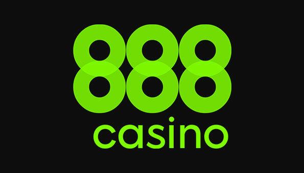 888casino oferta pe casinos.ro