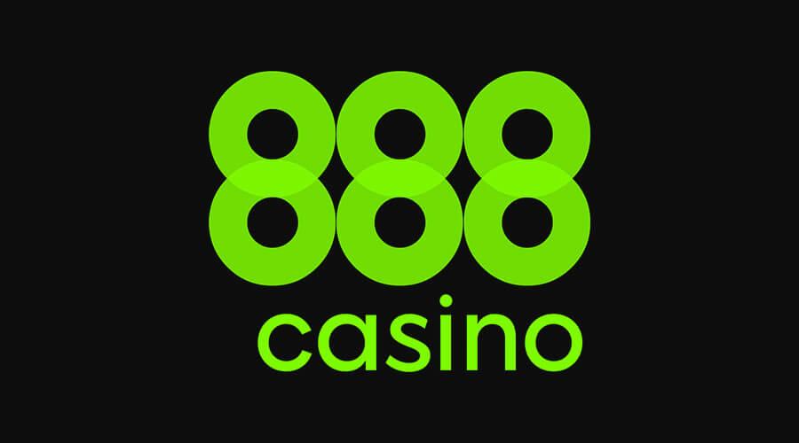 888Casino(900x500)