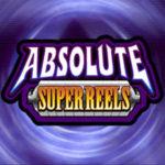 Absolute Super Reels Logo