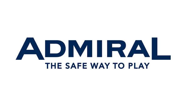 admiral oferta bonus de la casinos.ro