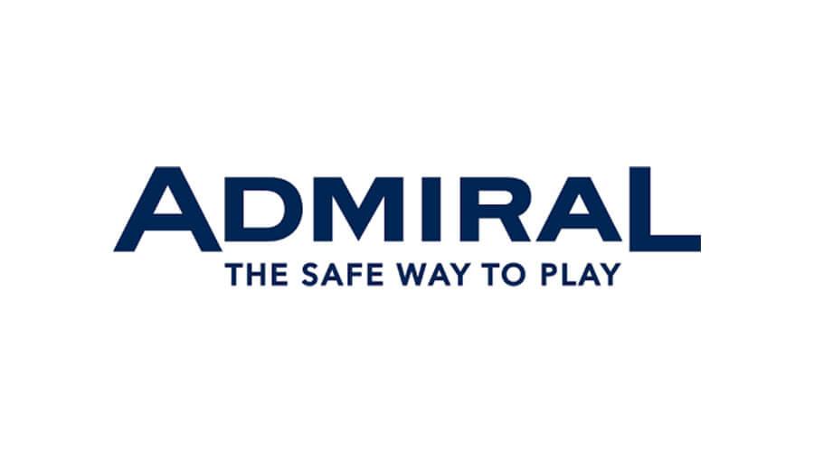AdmiralCasino(900x500)