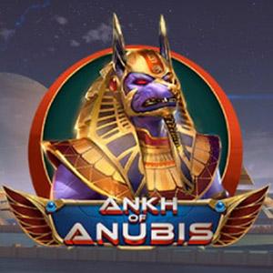 Ankh-of-Anubis-inside