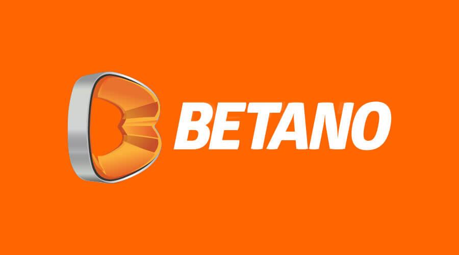 BetanoCasino(900x500)