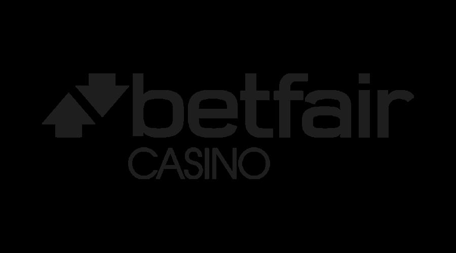 Betfair(900x500)