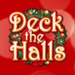 Deck the Halls Logo