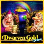 Dwarven Gold Logo