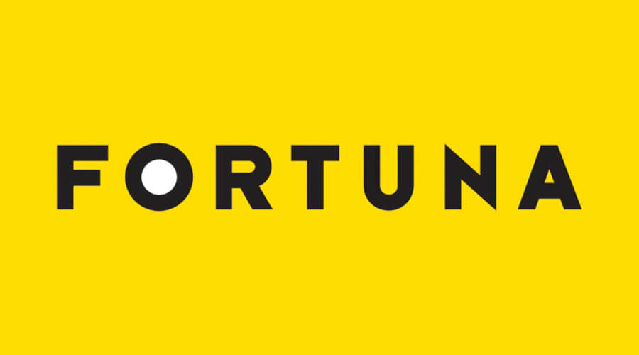 FortunaCasino(900x500)
