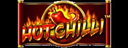 Hot-Chilli-inside