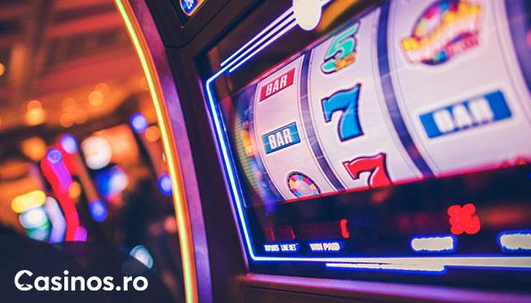 jocuri pacanele pe casinos.ro