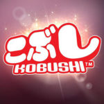 Kobushi Logo