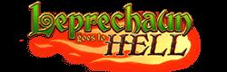 Leprechaun-Goes-To-Hell-inside