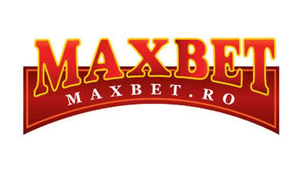 maxbet oferta pe casinos.ro