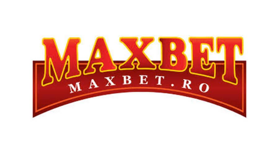 MaxbetCasino(900x500)
