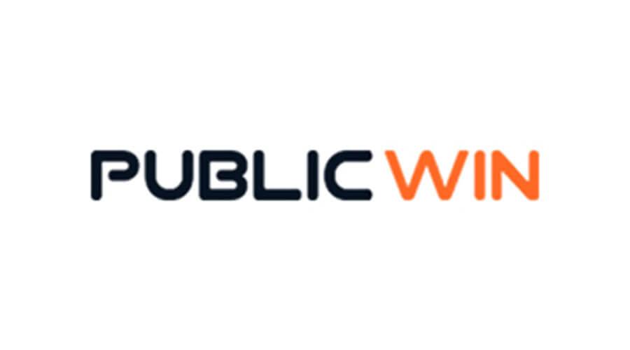 PublicWinCasino(900x500)