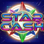 Star Cash Logo