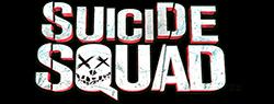 Suicide-Squad-inside