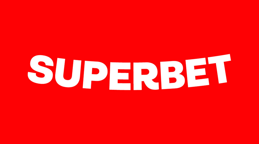 Superbet(900x500)
