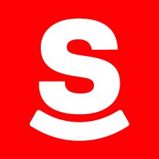 Superbet Casino Logo
