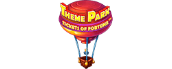 Theme-Park-Tickets-of-Fortune-inside