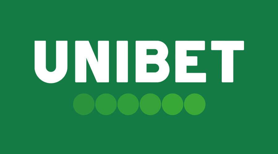 UnibetCasino(900x500)