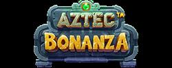 aztec-bonanza-cover
