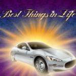 Best Things in Life Logo