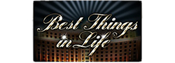 best-things-cover