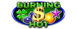 cover-burning-hot