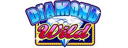 diamond-wild-cover