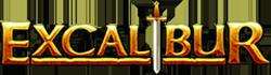 excalibur-cover