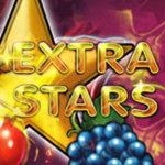 Extra Stars Logo