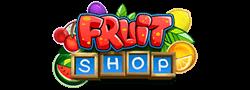 fruit-shop-cover