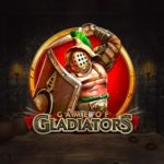Game of Gladiators Logo