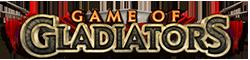 game-gladiators-cover