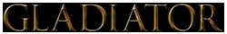 gladiator-cover
