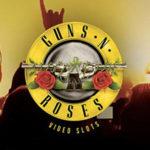 Guns 'N Roses Logo