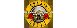 guns-cover