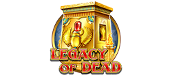 legacy-of-dead-cover