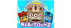 reactonz-cover