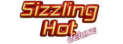 sizzling-hot-cover