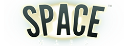 space-wars-cover
