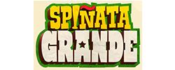 spinata-grande-cover