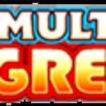 super-multi-cover