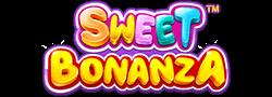sweet-bonanza-cover