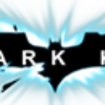 the-dark-cover