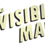 the-invisible-cover