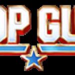 topgun-cover