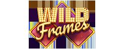 wild-frames-cover