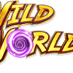 wild-worlds-cover