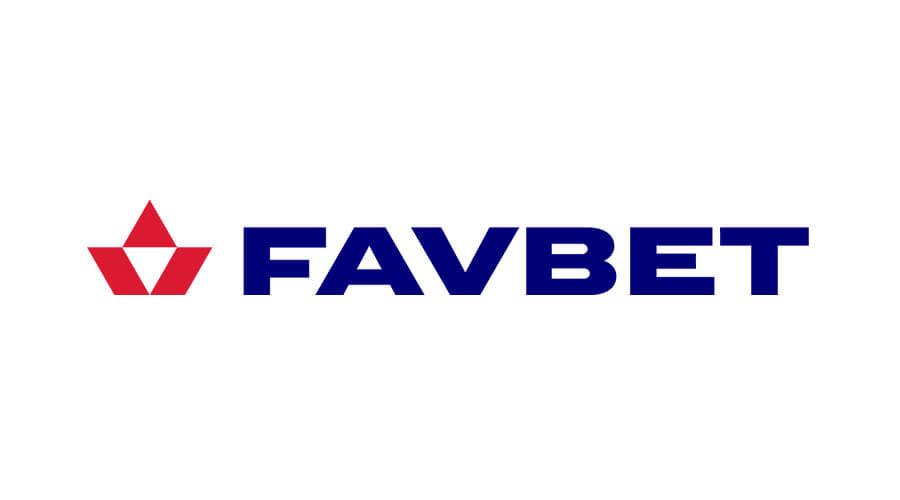Favbet(900x500)
